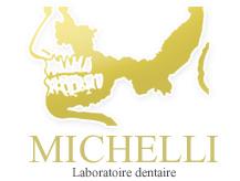 D tails proth siste for Michellis menu