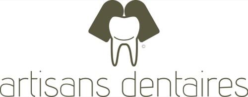Les artisans dentaires