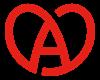 Agate label partenaires Alsace